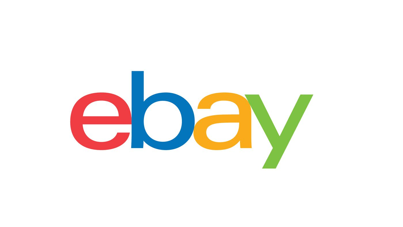 eBay bans face mask and hand sanitizer listings to halt ...