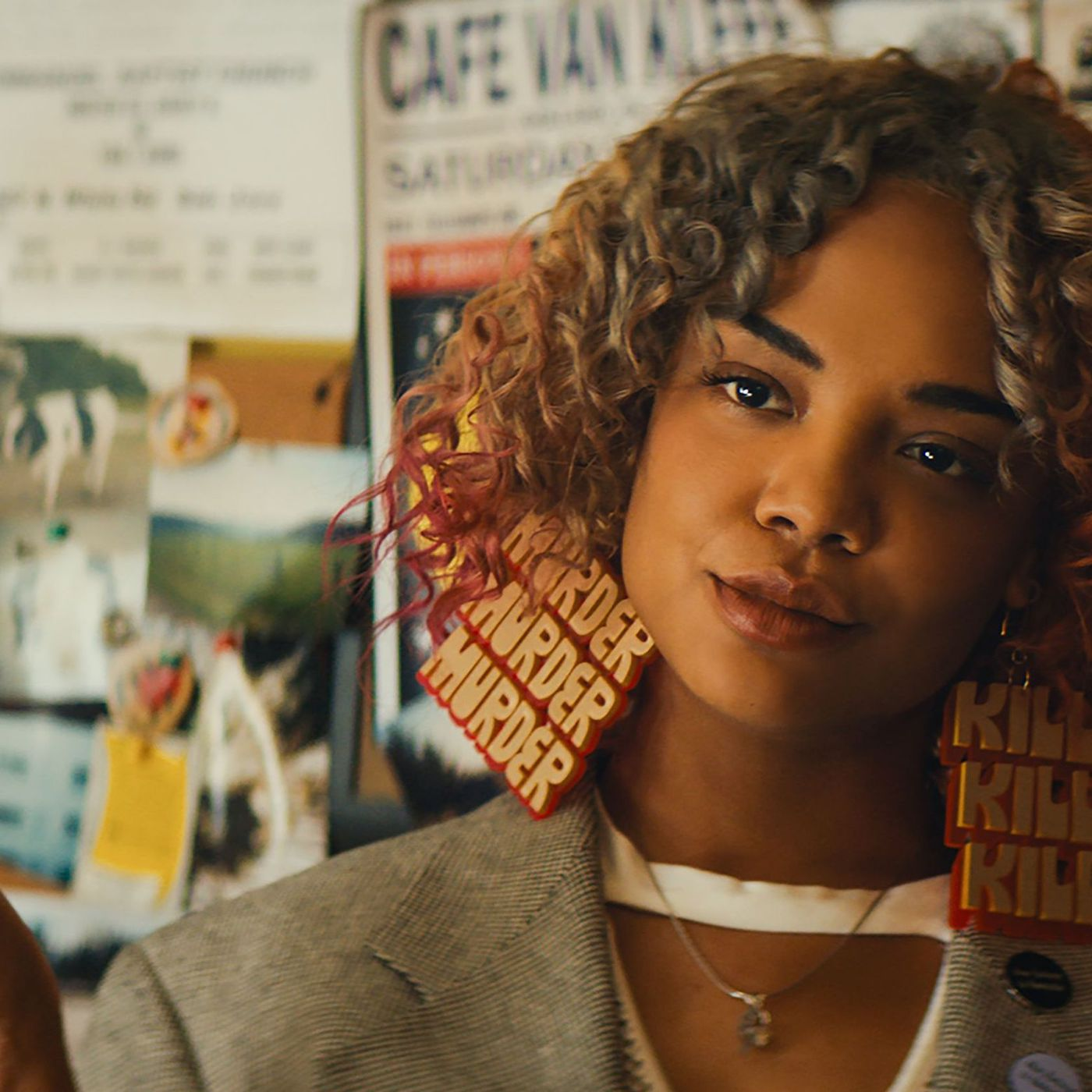 Sorry to Bother You gets everything right about the horrors