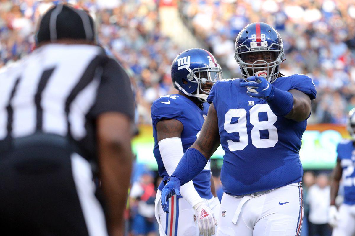 ef63b9589 Giants at Panthers staff picks