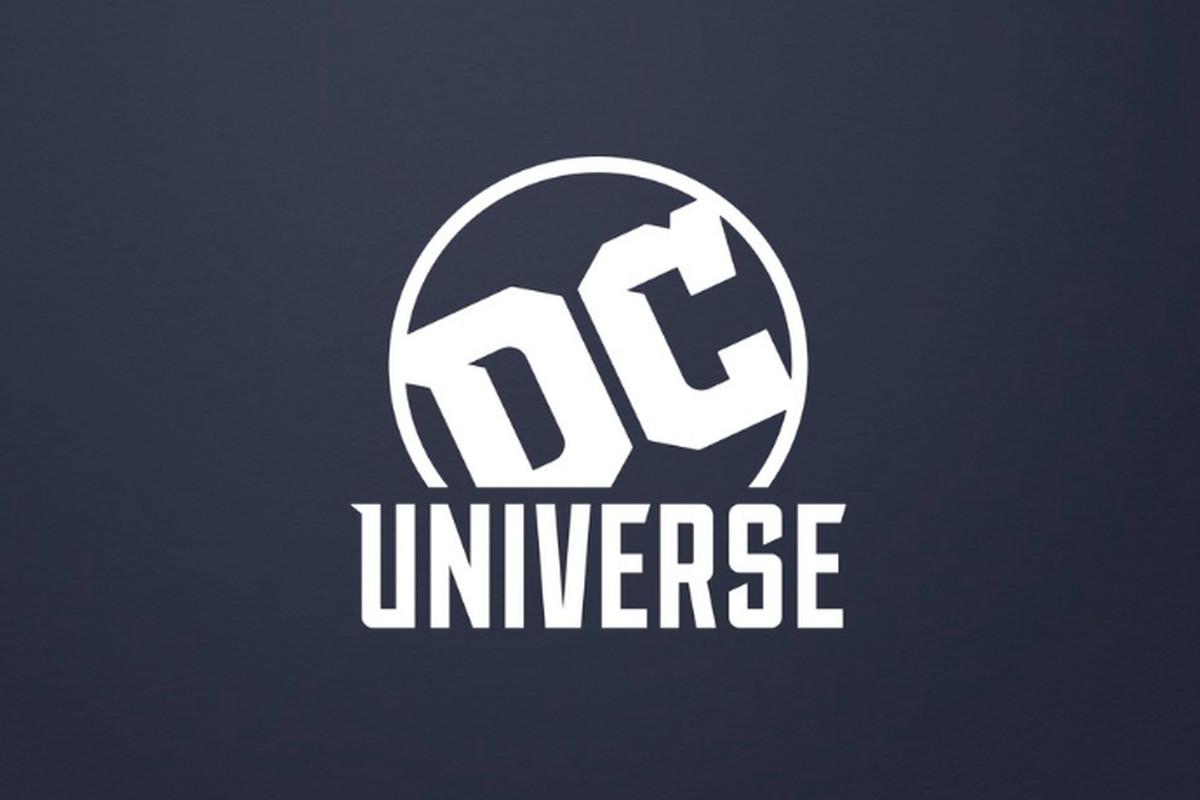 Dc Universe Streaming