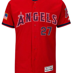 Independence Day Jersey