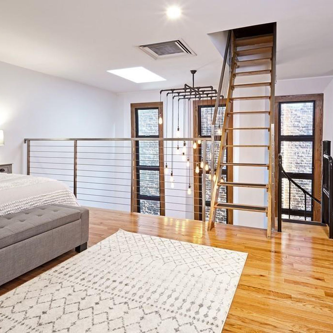 Lofts In Boston Where To Shop For Them Curbed Boston
