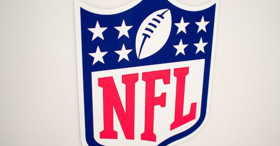 Hackers hijacked nearly half of the NFL's Twitter accounts, as well as ESPN and UFC