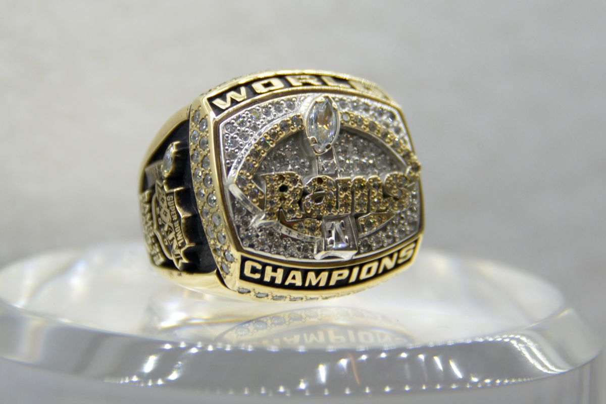 rings nfl bucs aesthetically tempbucssbring is one r ring which bowl favorite your mezz super the comments