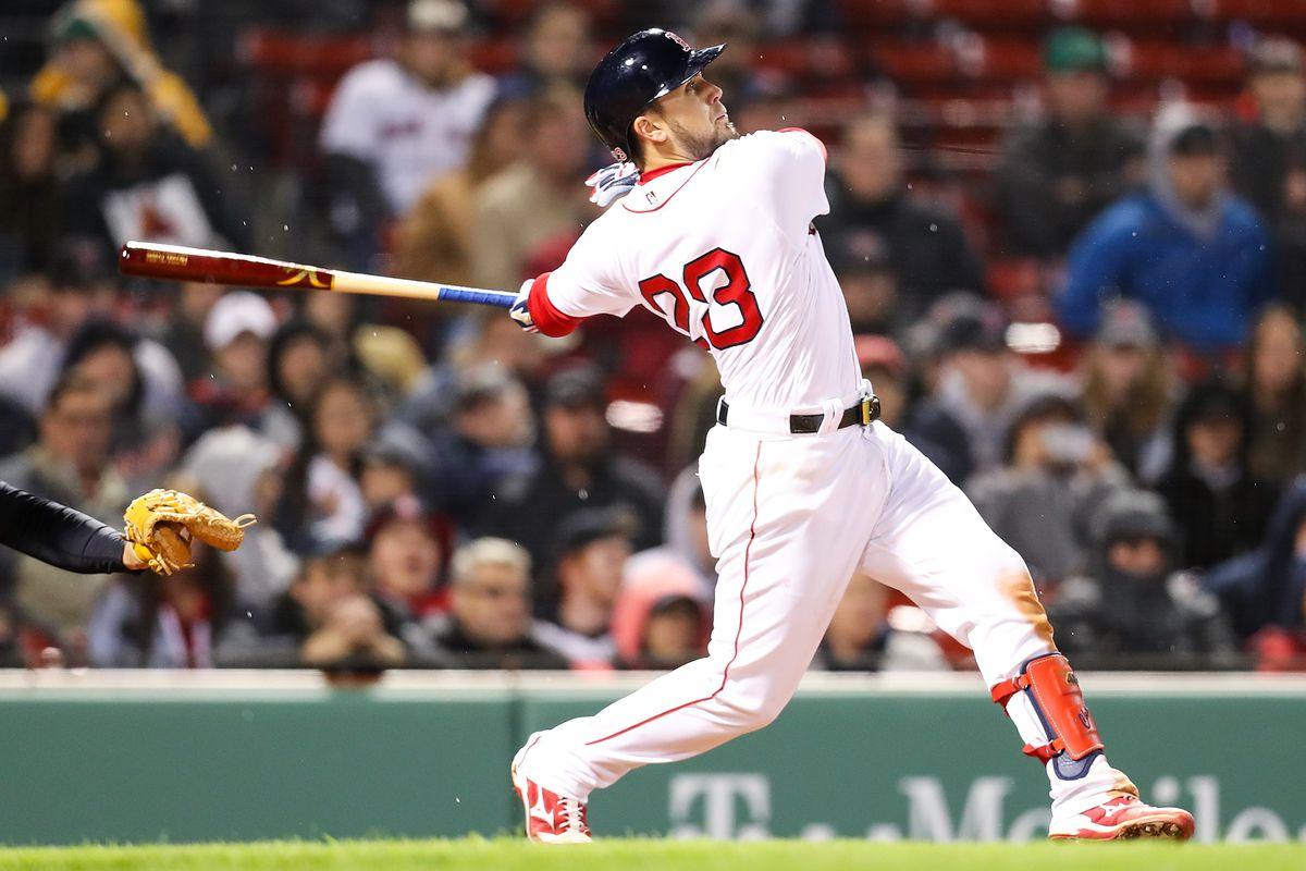 BOSTON RED SOX MLB BASEBALL 18 iphone case