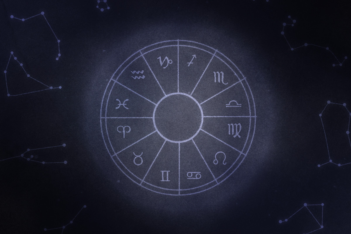 Astrology Horoscopes And Sun Signs Are Unscientific Why Do We Love Them Anyway Vox