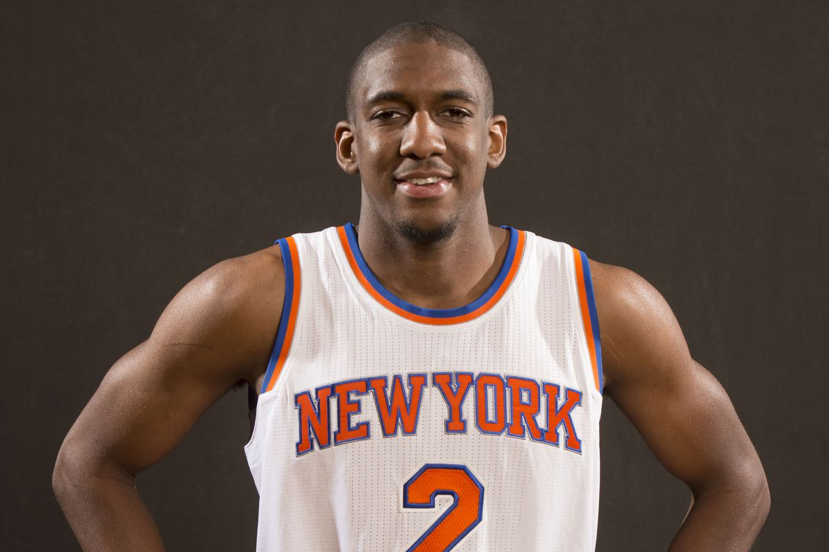 Image result for langston galloway