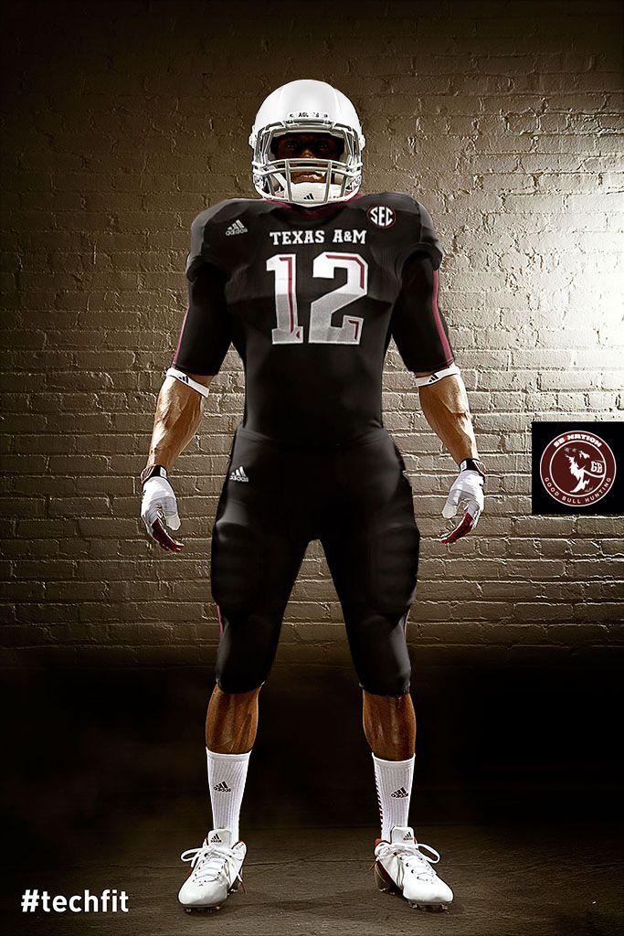 never worn uniforms