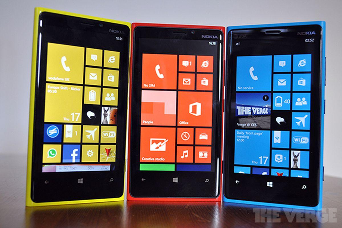Book Of Ra Windows Phone 8