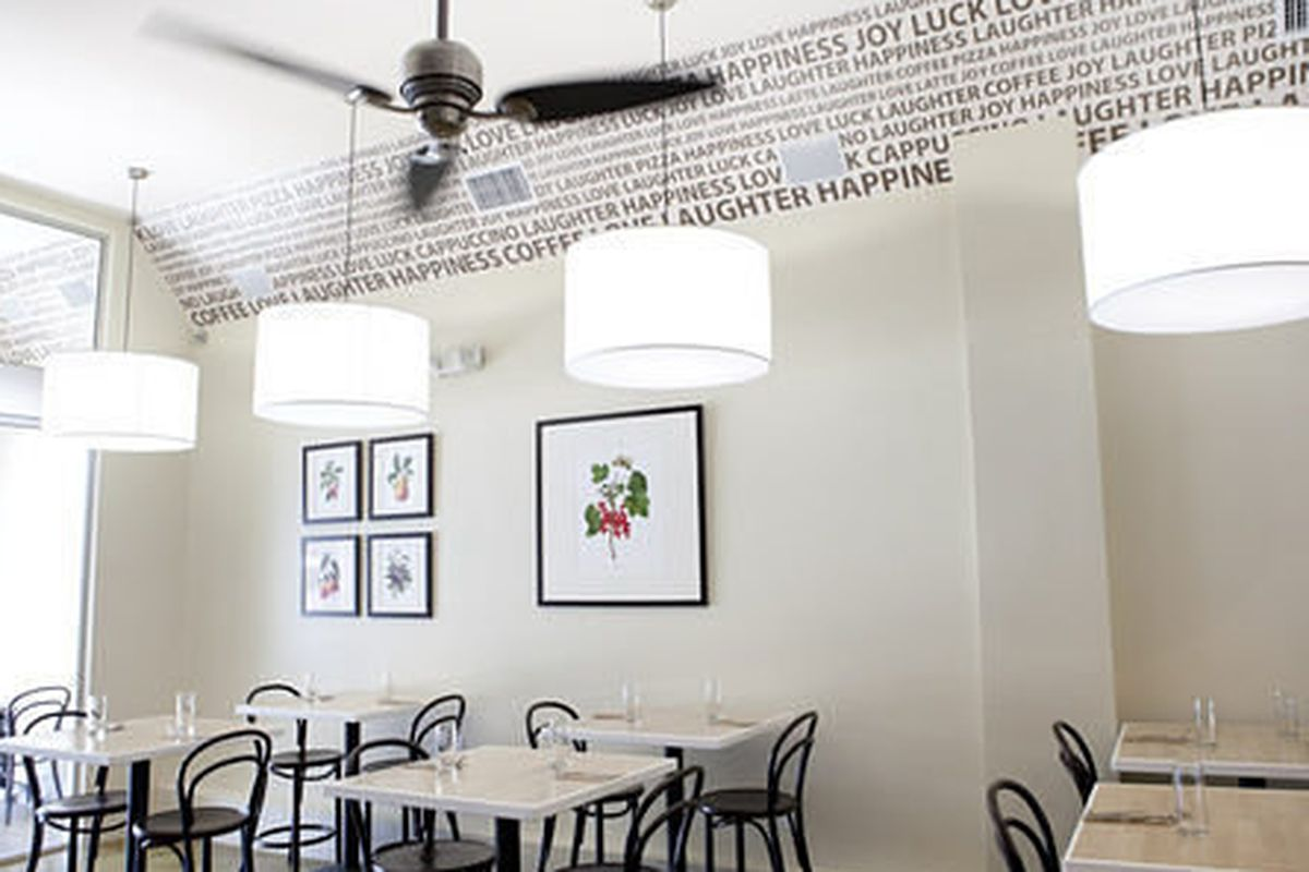 """<a href=""""http://la.eater.com/archives/2012/08/13/bright_and_clean_meet_rofl_cafe_on_melrose.php"""">ROFL Cafe, Los Angeles</a>"""