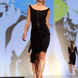 The Tracy Sheath dress