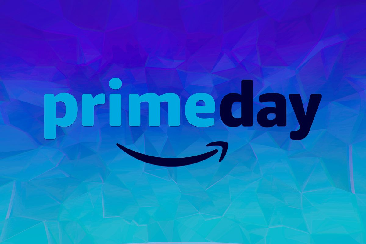 Amazon Prime Day 2020 Best Gaming And Entertainment Deals Polygon