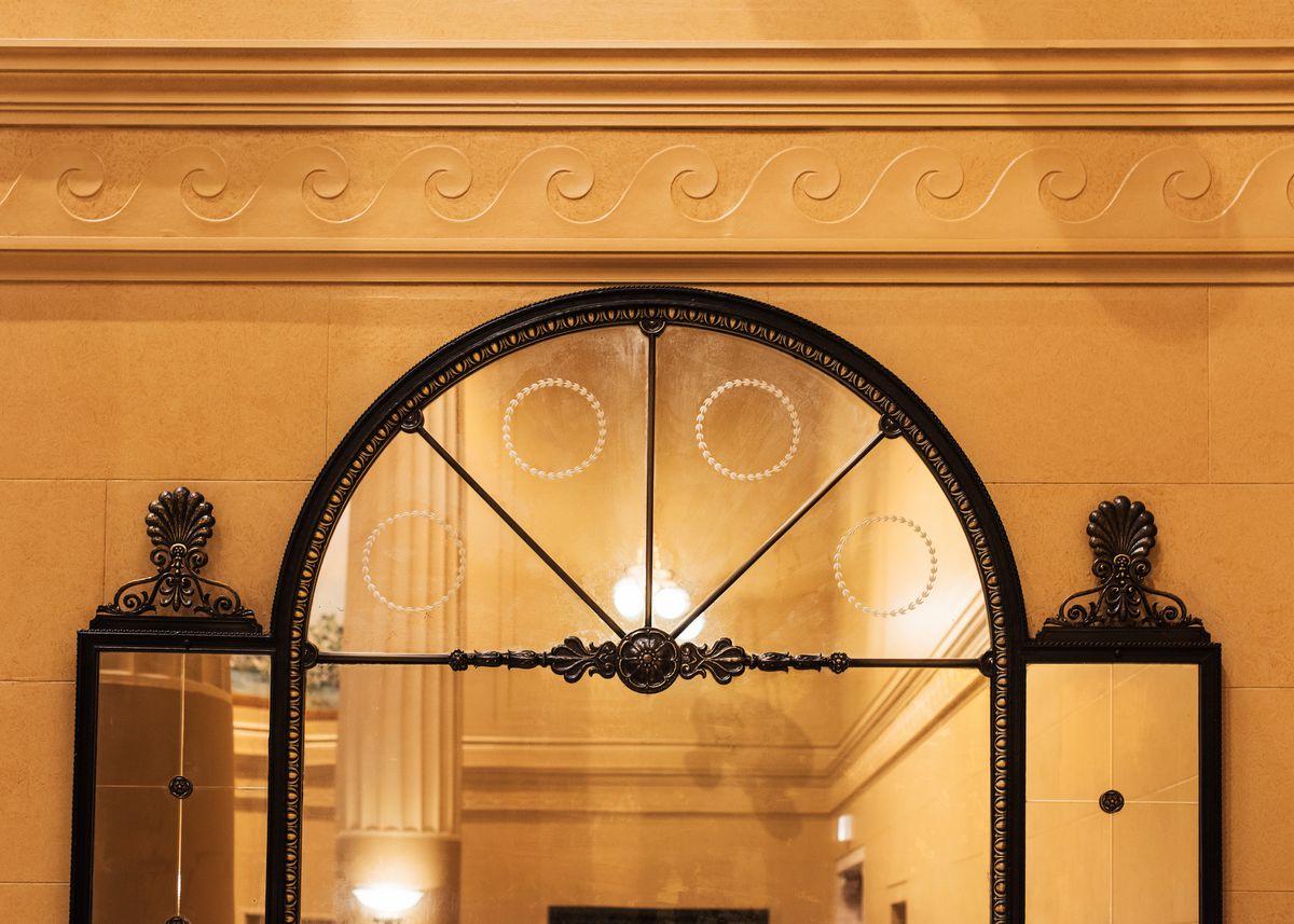 Mirror-Burlington-Room