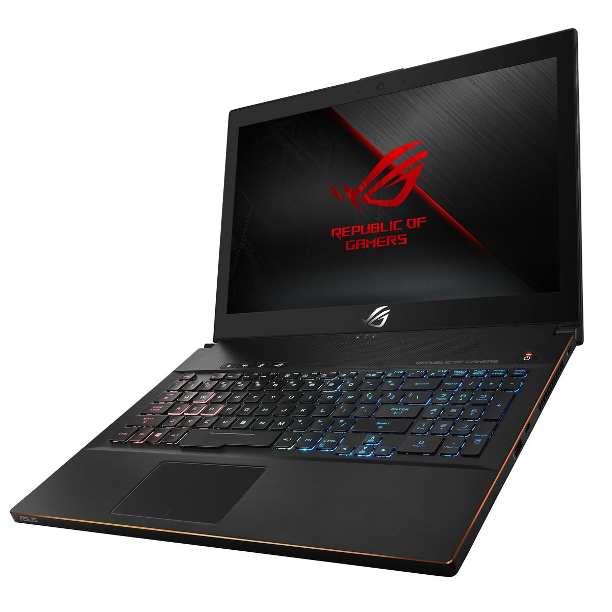 these are the gaming laptops using intel s new 6 core processors