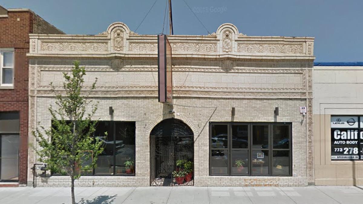 [Photo: Google Streetview]