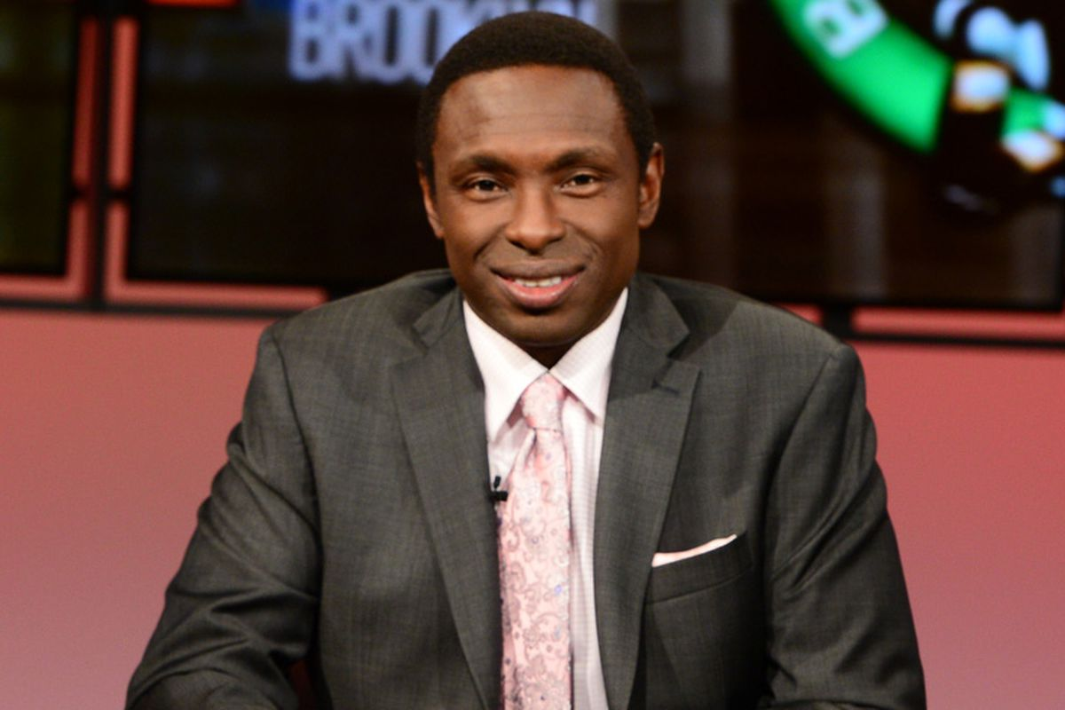 Knicks vs  Hawks Preview with ESPN's Avery Johnson