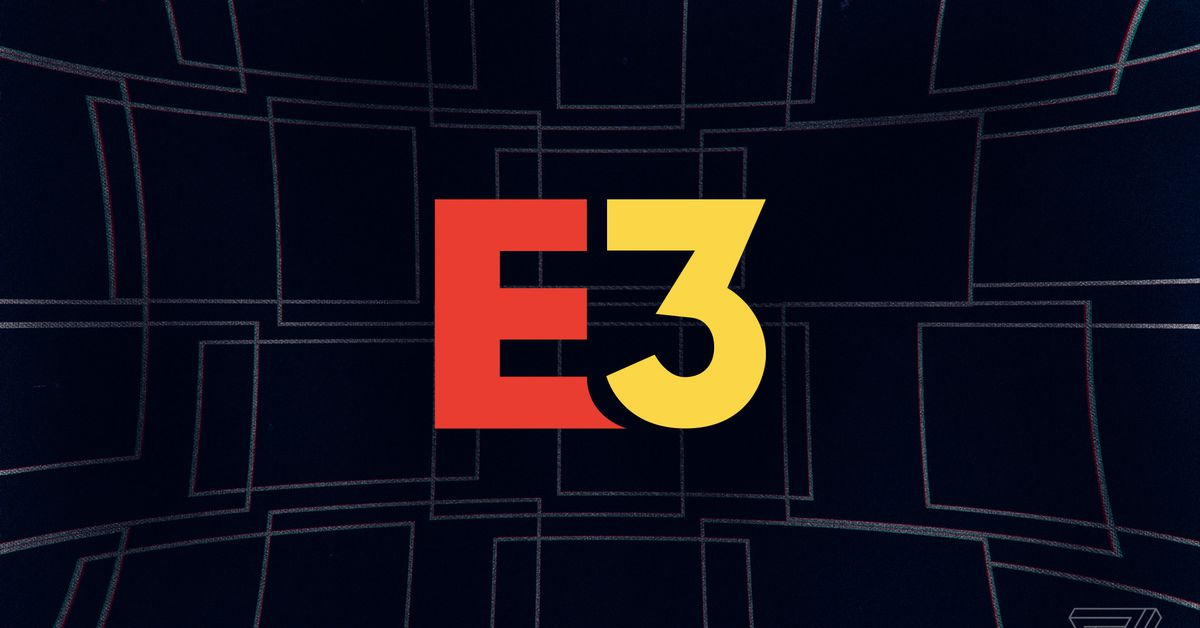 How to watch E3 2021