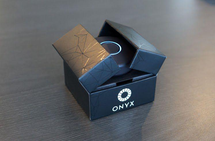 OnBeep Onyx