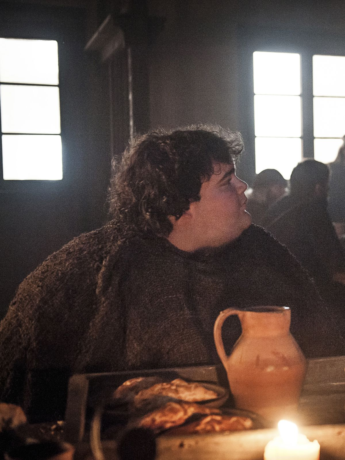 Who Will Die In Game Of Thrones Season 8 We Weigh The