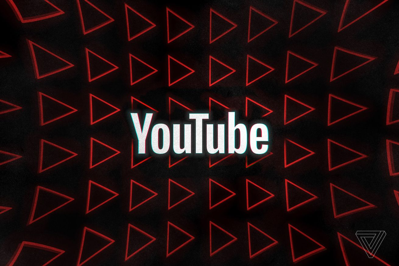 youtube is offering its membership benefits to smaller creators