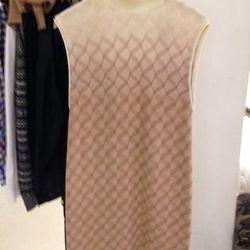Missoni dress, $265 (originally $1,172)