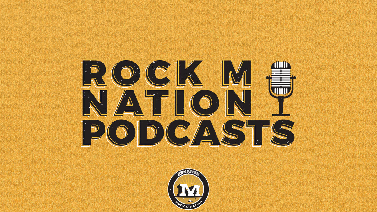 rock m nation podcasts