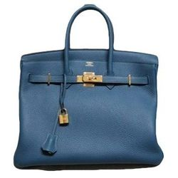 "<a href=""http://f.curbed.cc/f/Portero_SP_RackedALL_080713_BlueBirkin>Hermes Thalassa Bleu Togo 35cm Birkin Bag - 20% OFF</a>"