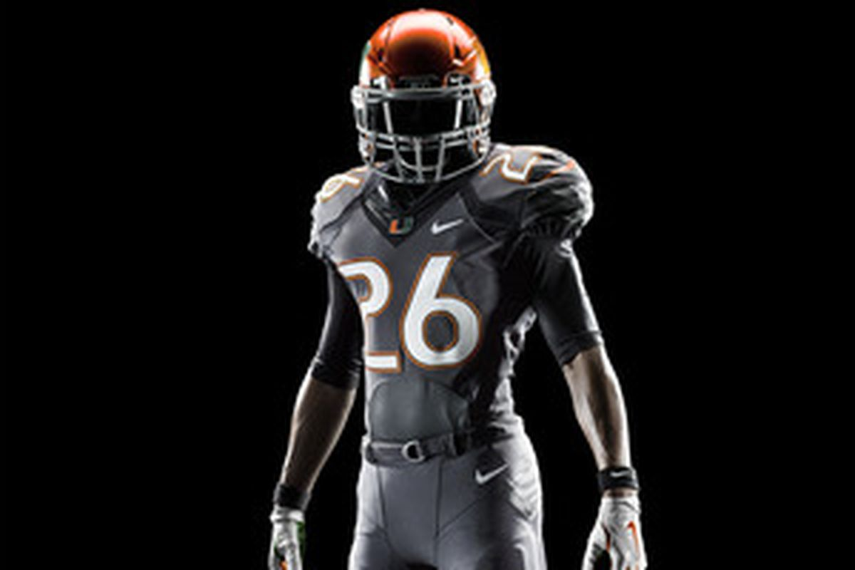 The 2014 class, the first who will wear these jerseys, hits campus today