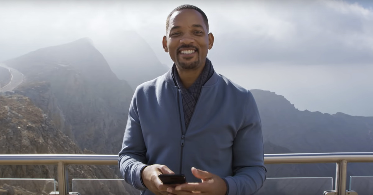 YouTube Rewind hides its community's biggest moments to appease advertisers