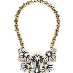 "Aquanura Collar, <a href=""http://www.baublebar.com/aquanura-collar-necklace.html"">$68</a>"