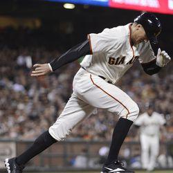 (Thearon W. Henderson -  Getty Images Sport)