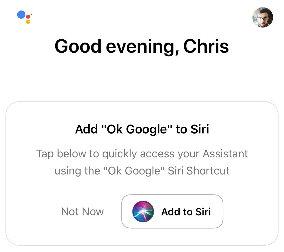 Google Assistant just got much better and more convenient on