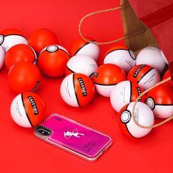 所有151个原创神奇宝贝都在Casetify的第二次掉落中获得了自己的手机壳设计
