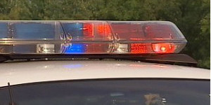 Man found dead in Bolingbrook house fire: police