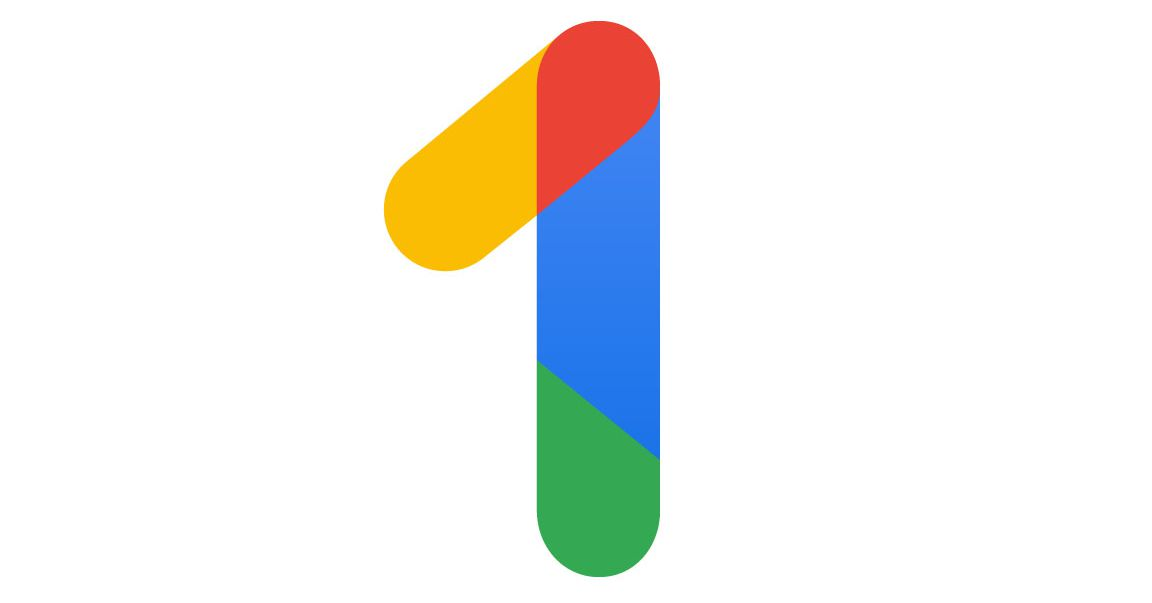 How to share your Google One storage with your family