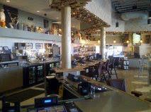 "<span data-author=""-1"">The Lodge Coffee House &amp;&nbsp;Tavern </span>"