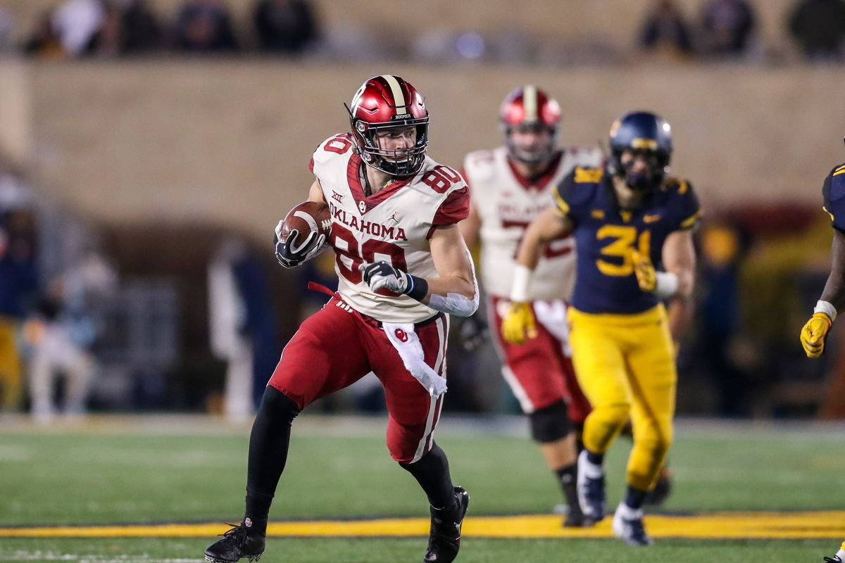 Best Available Nfl Draft 2020.2020 Nfl Draft Preview Tight End The Phinsider