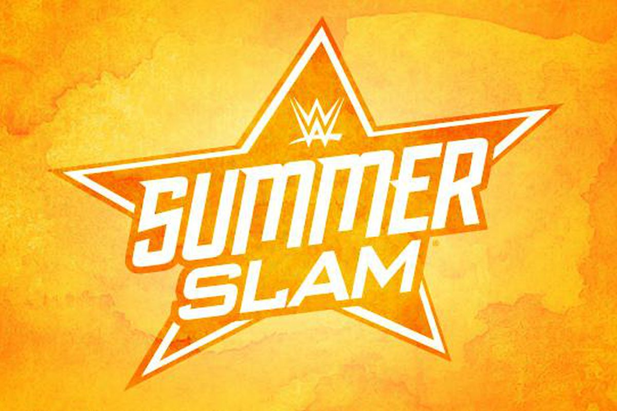 WWE SummerSlam 2019 location revealed - Cageside Seats