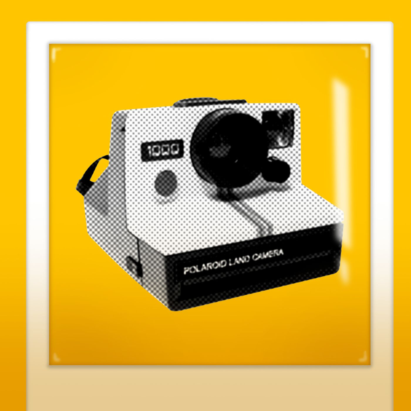 202c71564347e The Death and Life of the Instant-Print Camera - The Ringer