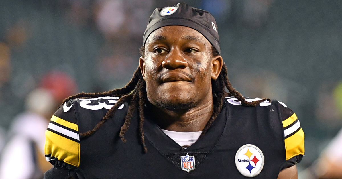 3 unpredictable conclusions to the Steelers training camp battles - Behind the Steel Curtain
