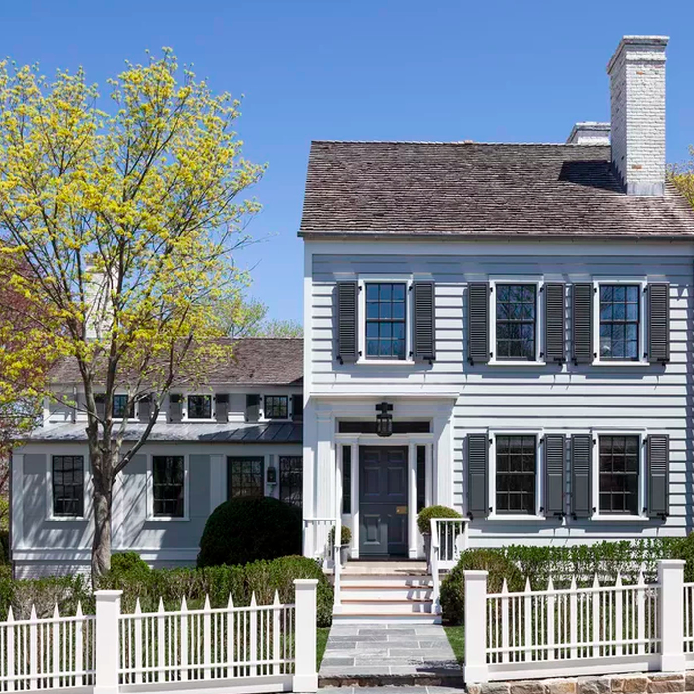 Restoring A Historic House 8 Tips And Tricks Before Getting Started Curbed
