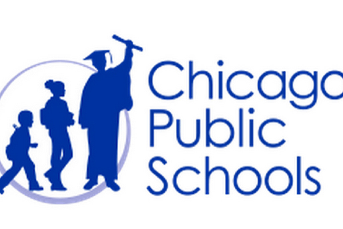 CPS to ask Board of Ed for $535M for facilities deals - Chicago Sun