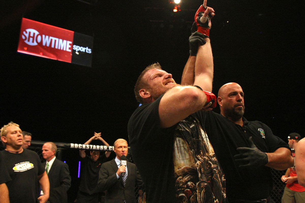 via UFC.com