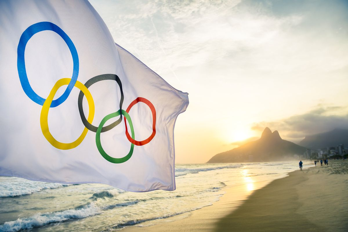 Olympic travelers to Brazil should be more worried about food poisoning and flu than Zika.