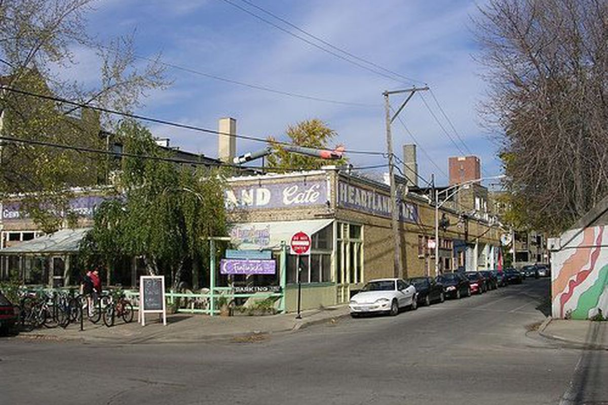 Photo: Heartland Cafe via Facebook