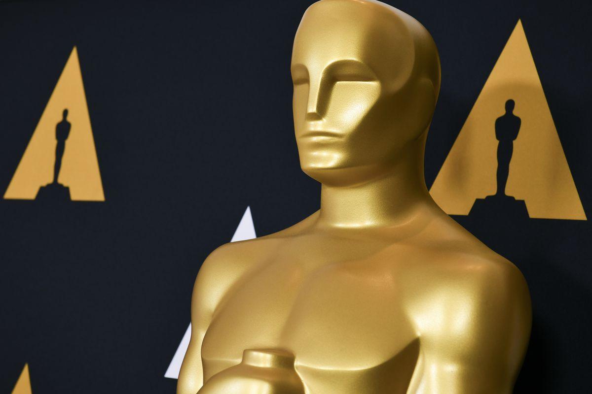 Oscars Week: Shorts