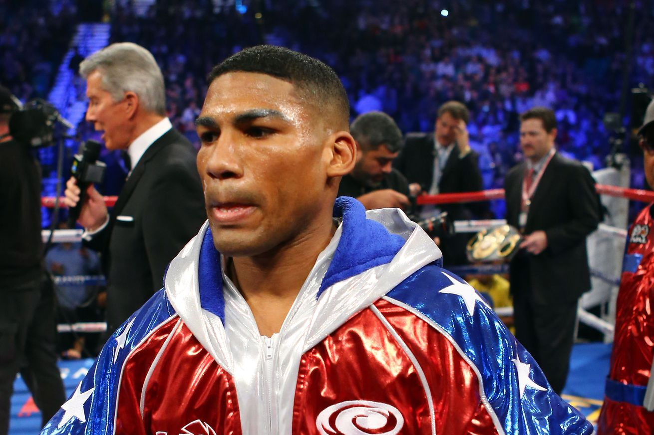 158015221.jpg.0 - Gamboa-Martinez, Miller-Corrales added to July 27 Showtime bill