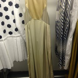 Harare gown, $238 (was $795)