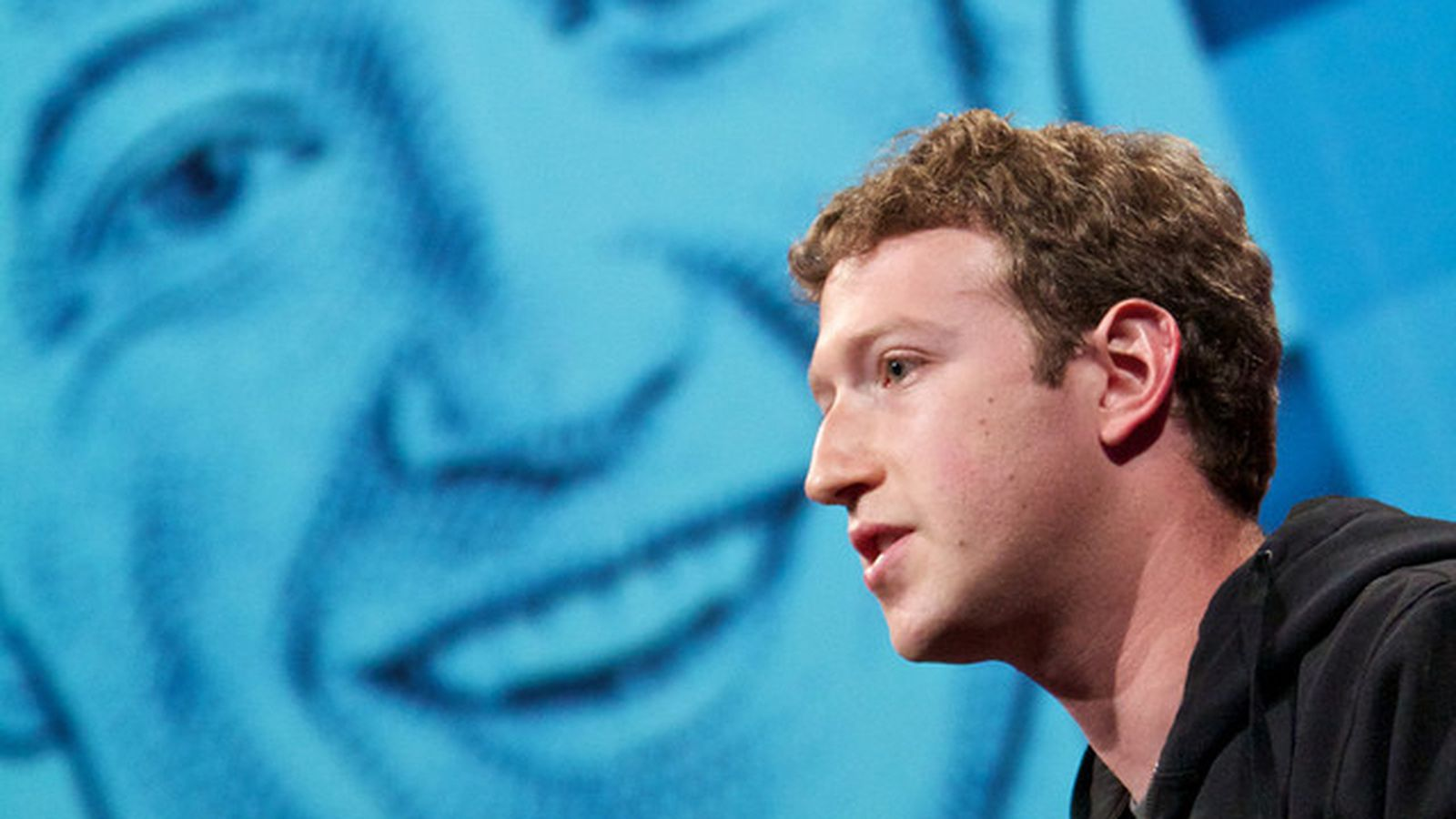 Mark Zuckerberg's Tip for Keeping Your Job at Twitter ...