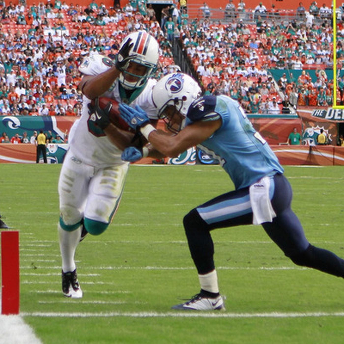 a83b47be Titans at Dolphins: Where to Watch, How to Watch, and What to Watch ...